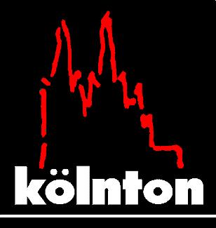 Kölnton Funkgeräte und Intercomsysteme mieten