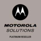 Funkgeräte mieten Motorola bei Kölnton