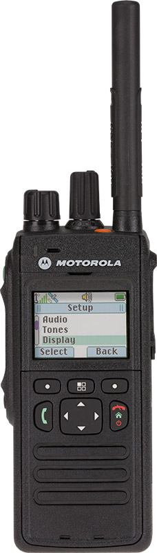 MTP3500