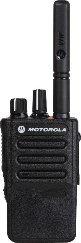 Motorola DP3441 digitale Funkgeräte in Köln