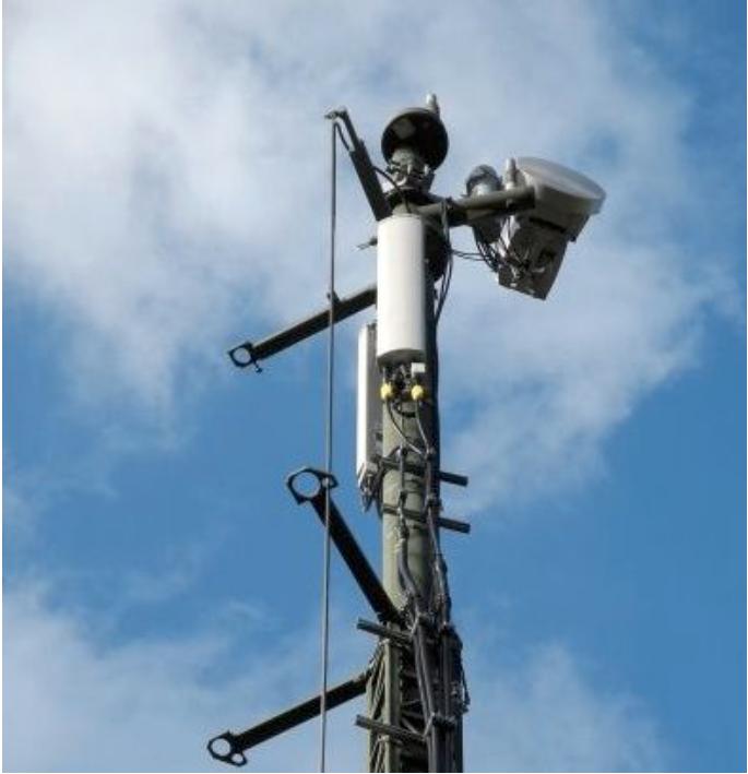 SMAG Ftm 25_6 Antennenträger Rifu_Detail