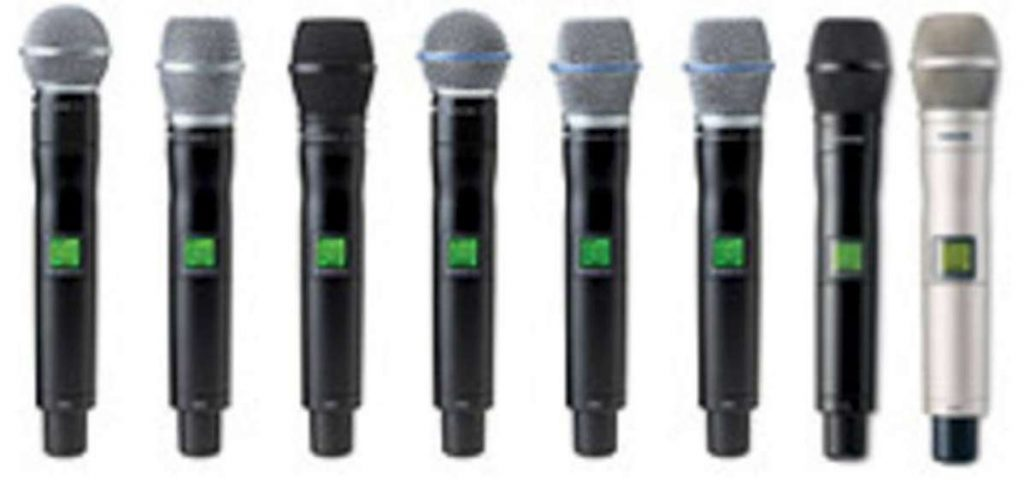Shure-Mikrofone_3