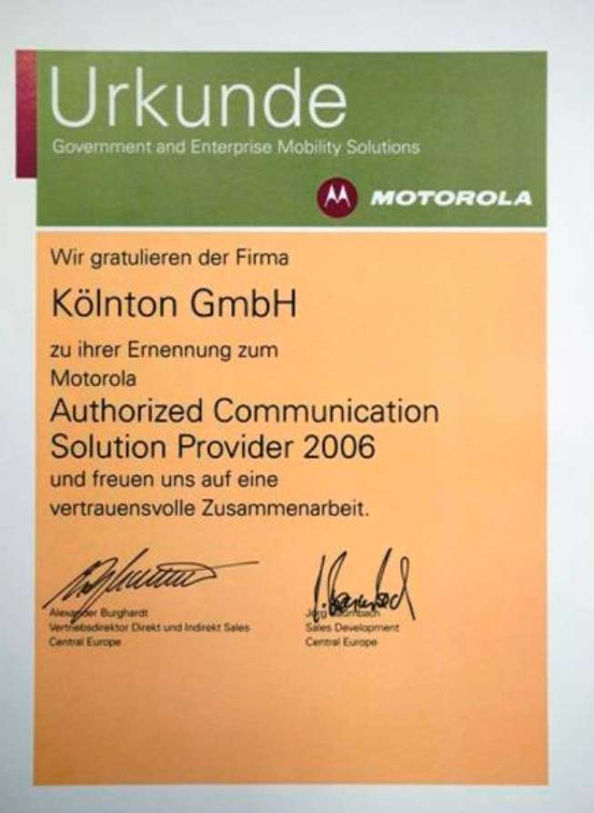 Authorized-Communication-Solution-Provider_06