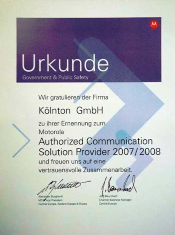 Motorola-Authorized-Communication-Solution-Provider-07_08