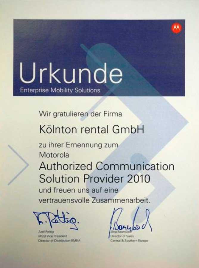 Motorola-Authorized-Communication-Solution-Provider