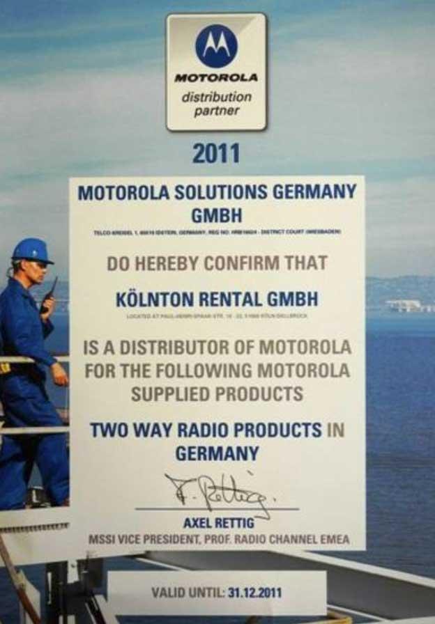 Motorola-Distributionpartner-1