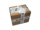 versand_paket