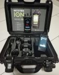 Motorola ION Demo-Koffer